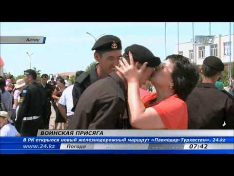 russkiy-seks-foto-dlya-mobili