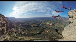 VIDEO 360: RIGLOS