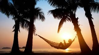 2 HOURS Most Wonderful and Relaxing Chill out Music | Café Mediterraneo Vol.1 & 2 | Ambient Music