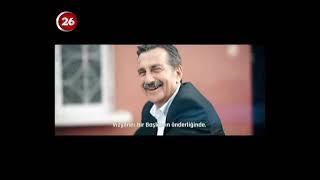 26. Gün | Tepebaşı Bld Bşk Ahmet Ataç