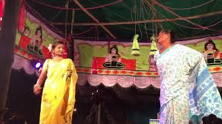 download lagu Rasgobindpur,baripada Jatra gratis