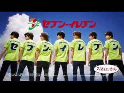 ❉... -My-Ft2 LIVE TOUR 2018 Yummy!! you&me 6/15(金) 東京ドーム