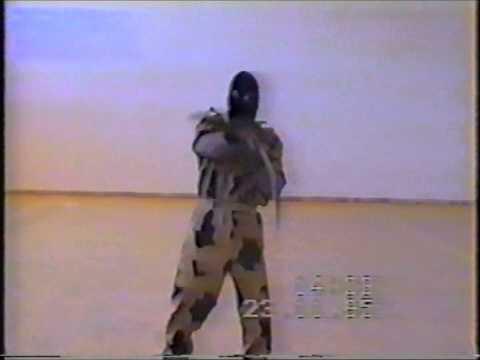 Unknown Commander Memories 1995
