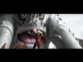 How To Train Your Dragon 2   Battle Of The Bewilderbeast   English
