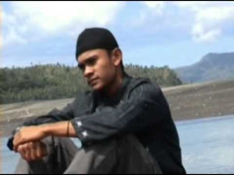 Lagu Daerah Ende Lio video