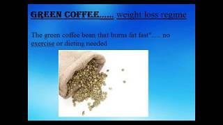 Green Coffee   पतले होने का आसान तरीका   slimming   antioxidant   wellness vlogs  Dr Jyoti Agarwal