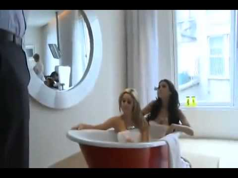 jessica-jane-clement-and-georgia-salpa.html