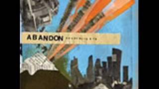 Watch Abandon Here Waiting video