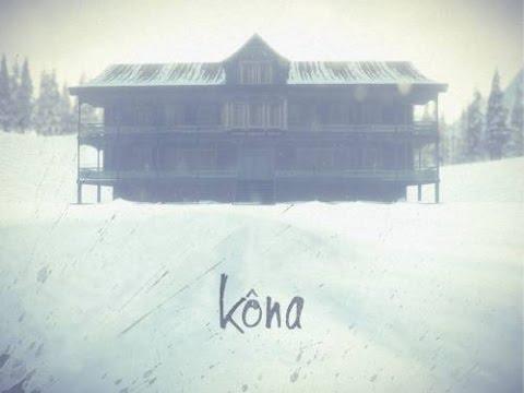 Где скачать игру Kona: Day One ПИРАТКУ БЕСПЛАТНО И БЫСТРО !!!!!!!!!