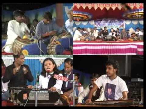 Poonam Gondaliya live Program