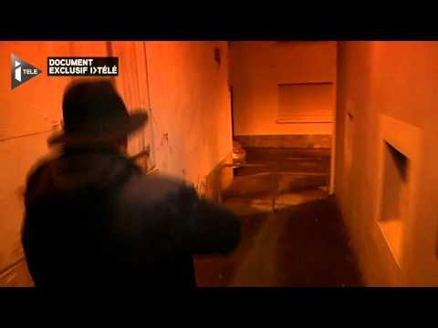 Patrick Buisson : Ses premiers mots après les écoutes Sarkozy