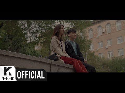 Download MV Yang Da Il양다일 _ sorry고백 Mp4 baru
