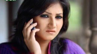 Bangla Natok Tahader Katha l Shoshi, Avijit l Drama & Telefilm