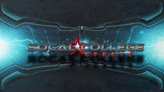CCCAA Women's Volleyball Championship: Fresno vs American River  - 12/2/18 - 2pm