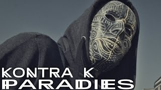 Kontra K - Paradies feat. Rico (Official Video)