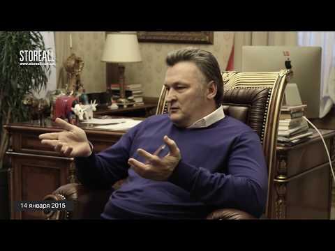 Секрет успеха Геннадия Балашова в соцсетях