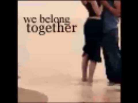 Together Again - Martina Mcbride video