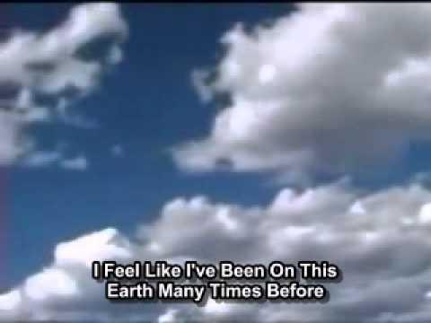 Teena Marie Memorial - Deja Vu (I've Been Here Before)  - with lyrics