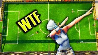 EPIC UPDATE! Fortnite Funny Fails and WTF Moments! #65 (Daily Fortnite Best Moments)