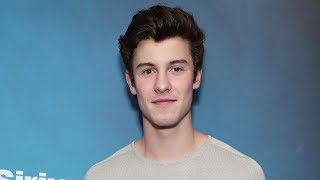 Download Lagu Shawn Mendes Says His Songs Will NOT Include 'He'/'She' Pronouns For THIS Reason Gratis STAFABAND