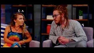 Little Women Dallas - Chase Joins the Reunion (S2E11 HD)