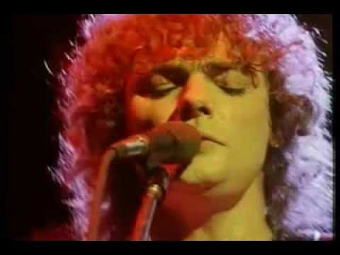 April Wine - Just Between You & Me