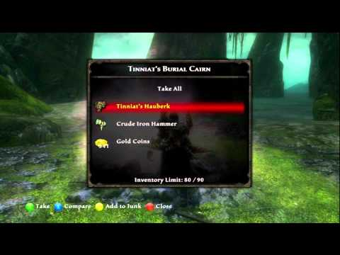 of amalur shadowskin armor the chariot twist of fate card kingdoms of ...