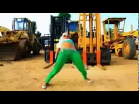 Tvnews 53 : La Music Africaine (côte D'ivoire) video