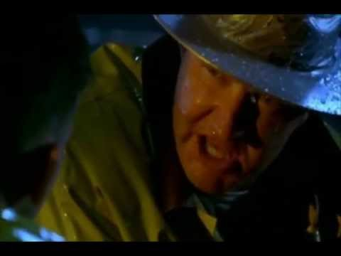 Hard Rain [1998 / Official Trailer #1 / english]