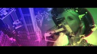 Thomas Gold Feat Kate Elsworth Colourblind Official Music Audio