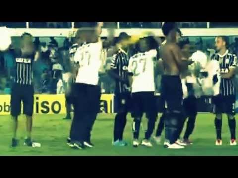 79141 Neymar crying for loosing against Corinthians 19.05.2013 Futebol 0:40