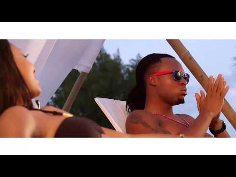 Flavour - Baby Oku [official Video] video