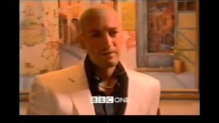 Big Impression (1999) - Official Trailer