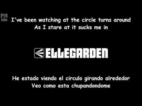 Ellegarden - Addicted