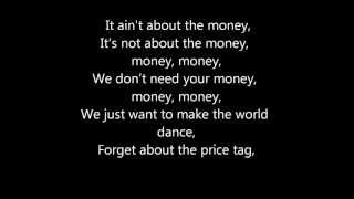 download lagu Pitch Perfect - Bellas Finals : Price  Tag/don't gratis