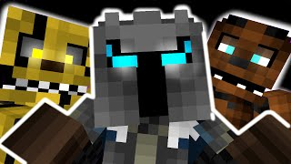 Five nights at freddy s 3 popularmmos minecraft animation epic new
