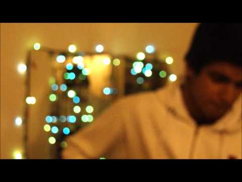 Afreen Afreen - Nusrat Fateh Ali Khan (cover by Abdullah Qureshi...