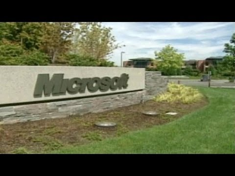 Microsoft about to name Satya Nadella as new CEO - reports - economy