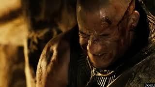Riddick full movie