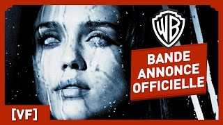The Eye - Bande Annonce Officielle (VF) - Jessica Alba streaming