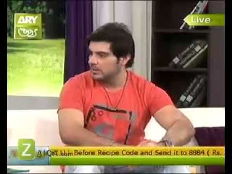 Side Effects of Hair Rebonding Hair Thining Weight Loss & Dry Skin By Dr Khurram Mushir.mp4