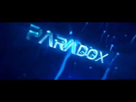 Paradox Intro | Sick o:?