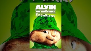 Alvin and the Chipmunks: Chipwrecked - Alvin And The Chipmunks: Chipwrecked