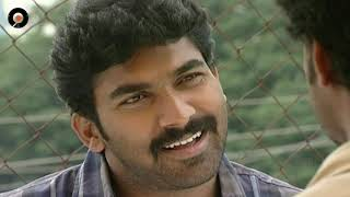 Episode 546 of MogaliRekulu Telugu Daily Serial || Srikanth Entertainments | Loud Speaker