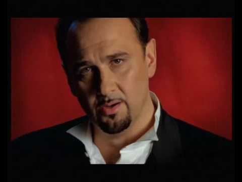Смотреть клип Владимир Гришко - Одинокая любовь