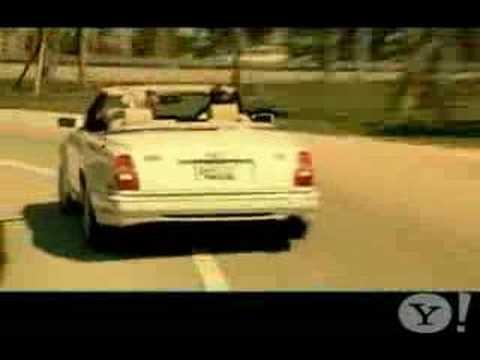 DJ Khaled ft Akon, T.I., Rick Ross & Fat Joe - We Takin' Ova