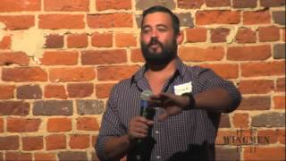 I'll Die Before I Quit... A Navy Seal Testimony   Chad Williams