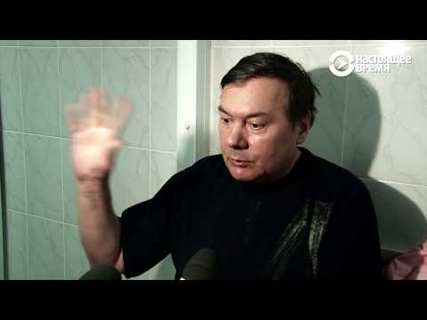 Трагедия в Кемерове: очевидцы — о пожаре в Зимней вишне