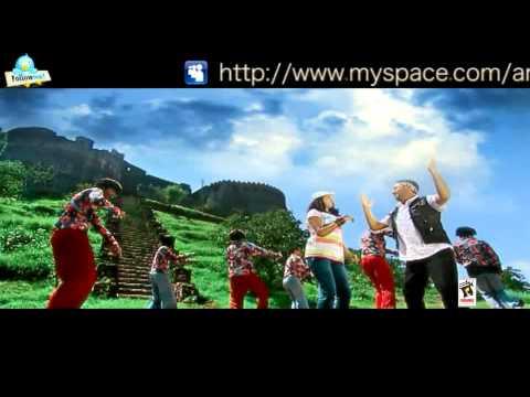 Bijli Ton Badal | Hardev Mahinangal & Sudesh Kumari | Full HD...