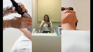 Laser Hair Removal in Karachi